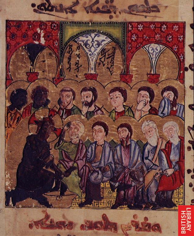 BL Add. MS 7170, f. 139r [1216-20]