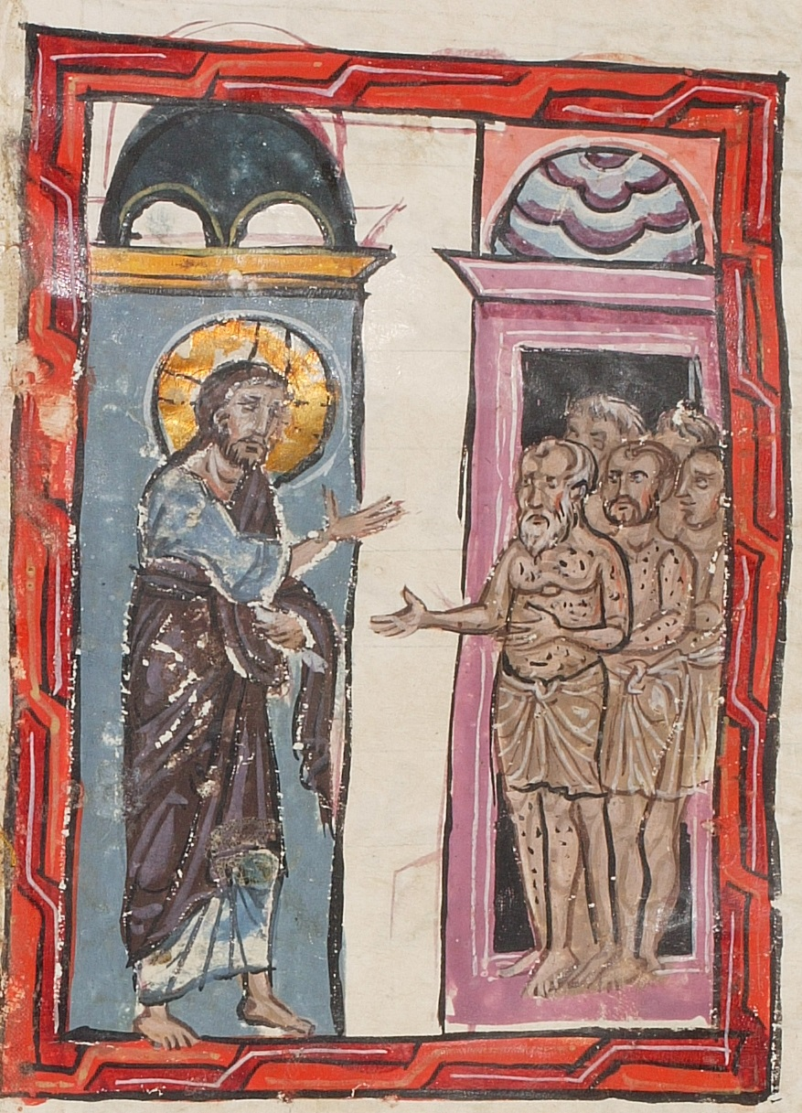 CFMM 38, f. 85r [1229]