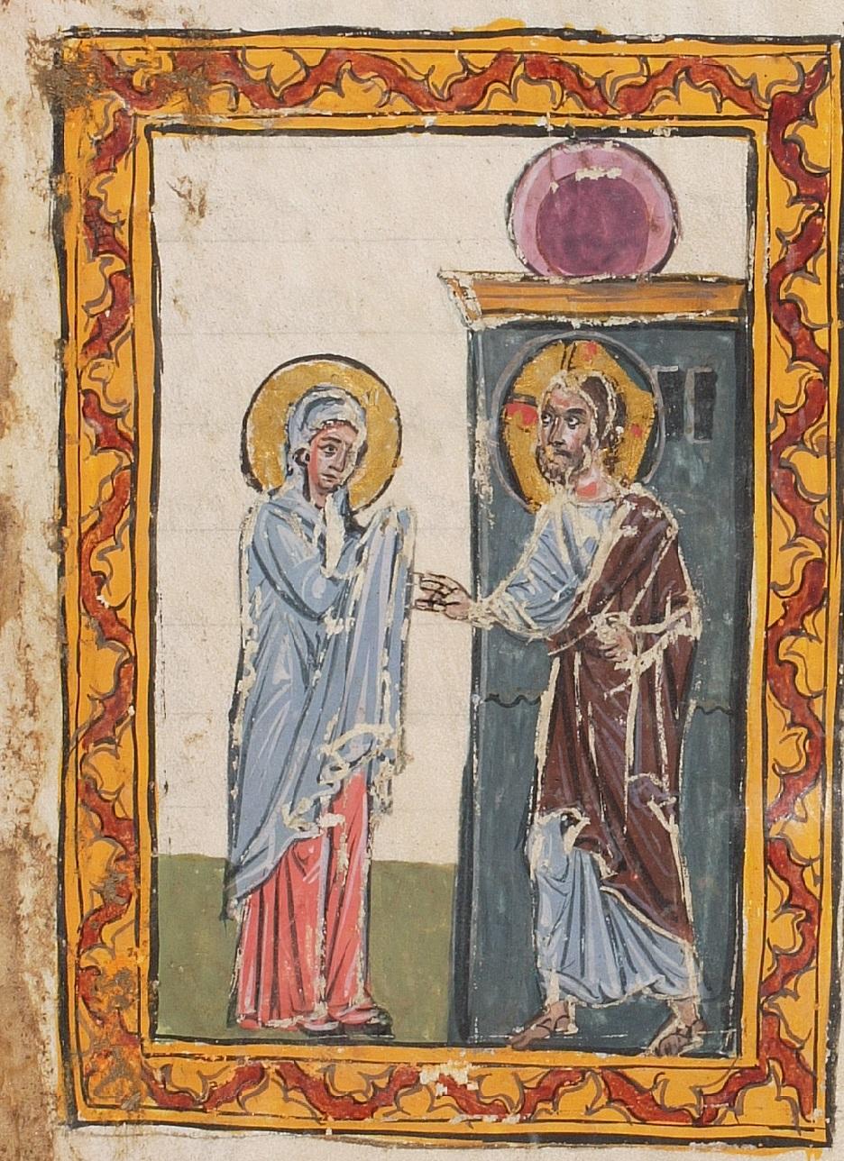 CFMM 38m, f. 108r [1229]