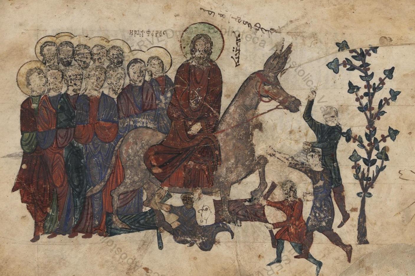 Vat sir 118, f. 212 [1221]