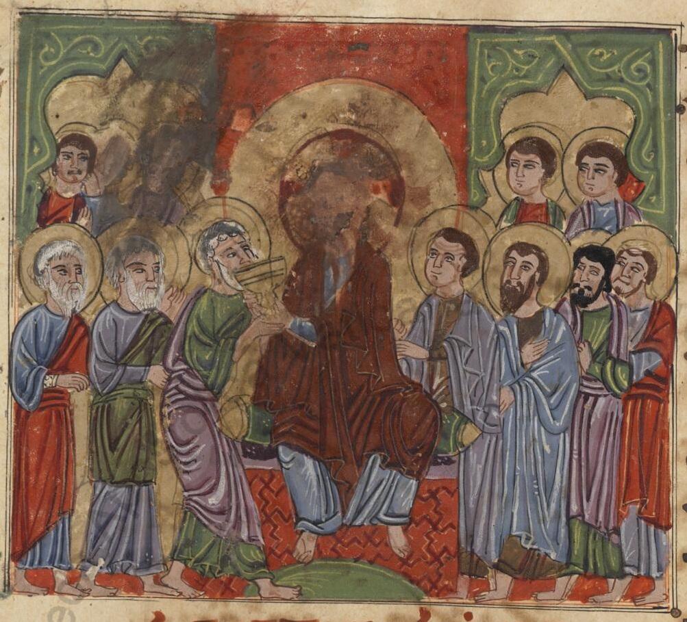 Vat sir 559, f. 129r