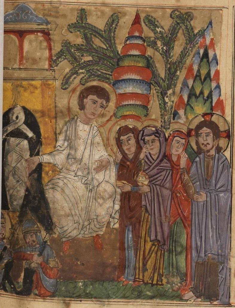 Vat sir 559, f. 146v [1220]