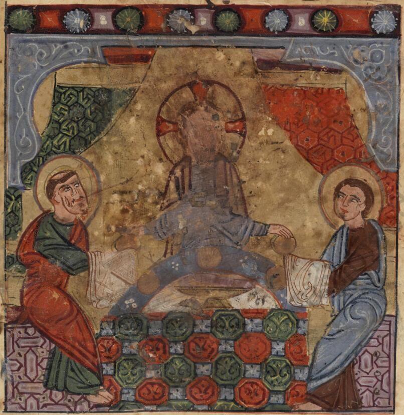 Vat sir 559, f. 150v