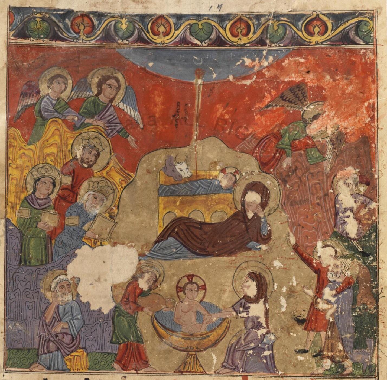 Vat sir 559, f. 16r [1220]