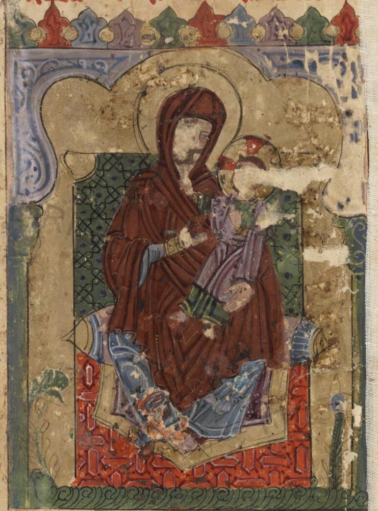 Vat sir 559, f. 17r [1220]