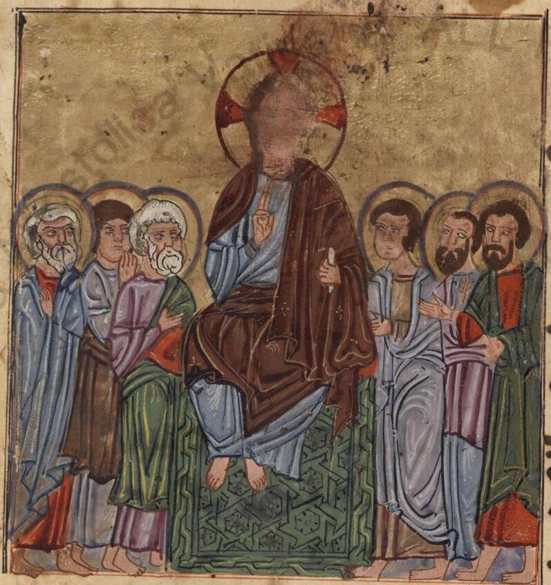 Vat sir 559, f. 180r [1220]