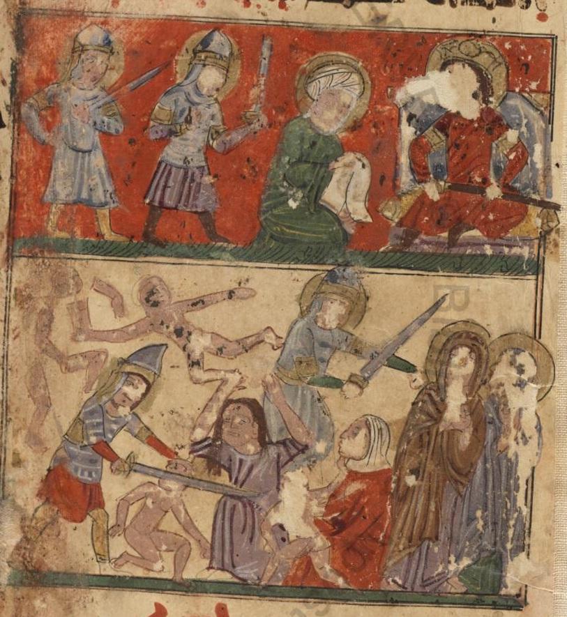 Vat sir 559, f. 18r [1220]