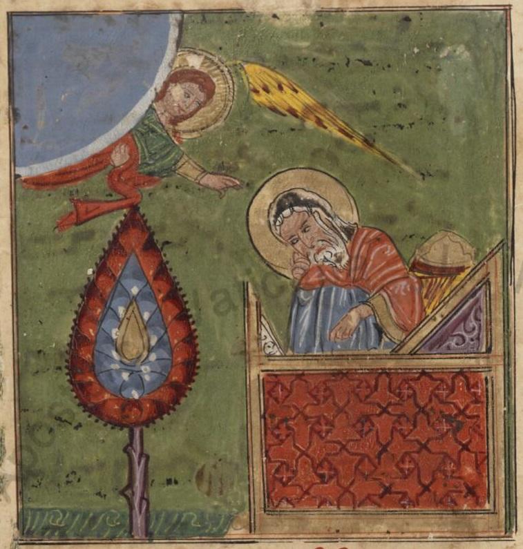 Vat sir 559, f. 48r [1220]